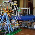 Nelms Institute Unveils IoT Demos
