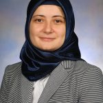Tuba Yavuz Receives NSF CAREER Award: Secure and Reliable IoT through Automated Model Extraction and Analysis