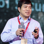 Prof. Jin Wins IEEE CEDA Ernest S. Kuh Early Career Award