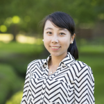 Dr. Ruogu Fang and UF Researchers Use AI to Develop Individualized Treatment for Alzheimer's