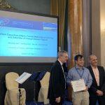 Xiaolong Guo, Yier Jin Awarded Best Paper at DATE 2019