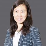 Nelms Faculty Member Leads ASCE Artificial Intelligence Task Committee