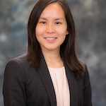 Sharon Lynn Chu receives NSF CAREER Award: Wearable Technologies for K-12