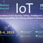 Warren B. Nelms Annual IoT Conference