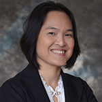 Prof. Thai, Associate Director of the Institute, has been named a 2021 Fellow of the Institute of Electrical and Electronics Engineers (IEEE)