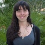 Skylar Stolte's Paper Accepted for Publication in Medical Image Analysis