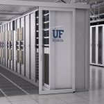 UF announces $70 million artificial intelligence partnership with NVIDIA