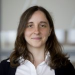 New Faculty Member Highlight: Dr. Sara Rampazzi