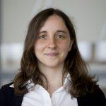 New Faculty Member Highlight: Dr. Sara Rampazzi