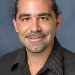 """Coker's Research on Monitoring Air Pollution in Africa to be Published in """"Environmental Research"""" Journal"""